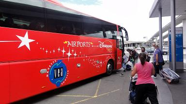 0002 aeroport et bus a paris