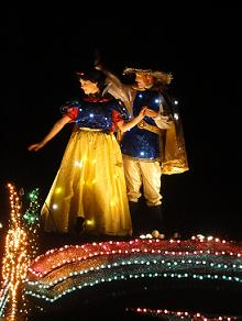 0006 Disney land parc 147
