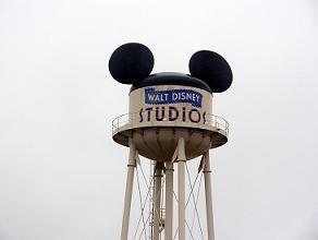 001 Disney studios 1