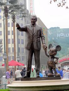 002 Disney studios 6